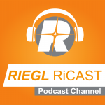 The RIEGL RiCAST